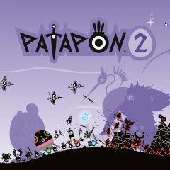 Patapon 2 Remastered (EU)