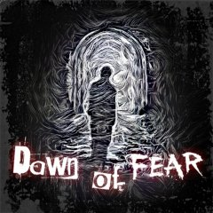 Dawn Of Fear (EU)
