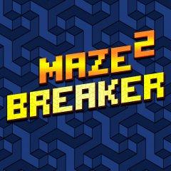 Maze Breaker 2 (EU)