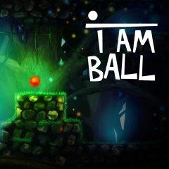 I Am Ball (EU)