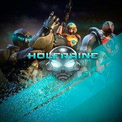 Holfraine (EU)