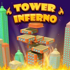 Tower Inferno (EU)