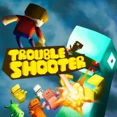 Troubleshooter (EU)