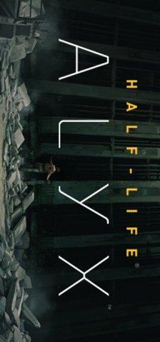 Half-Life: Alyx (US)