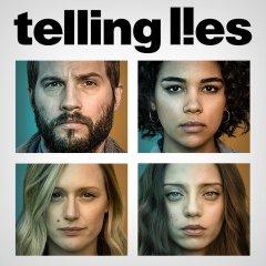 Telling Lies (EU)
