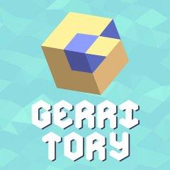Gerritory (EU)