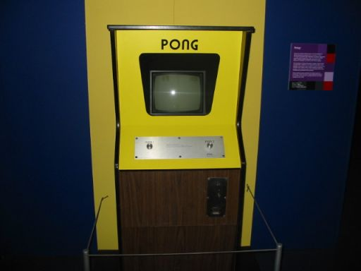 Pong. 4/32