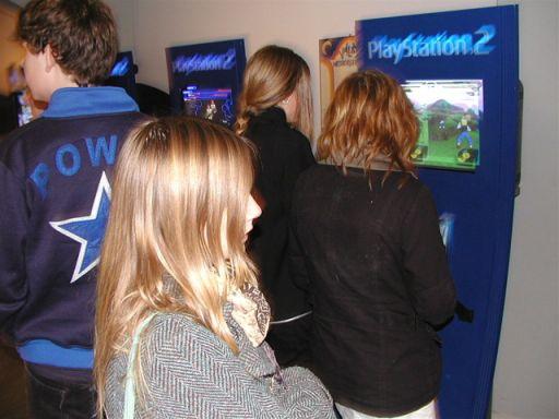 Det seneste Dragon Ball-spil var overraskende populært. 96/100