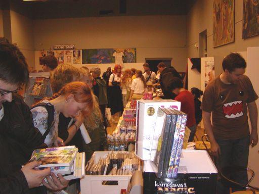 Fantask manga-browsing. 66/99
