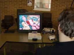 Kristensen starter søndagen med en gang hentai-delight i form af <a href='info/soeg?titel=Steam Hearts&_submit=1'>Steam Hearts</a> på Saturn. 54/60