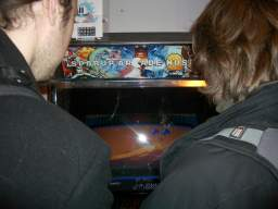 <a href='info/soeg?titel=Pang&platform=&param=1&_submit=1'>Pang</a> på arcade. 27/278