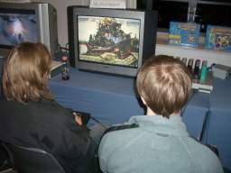 <a href='info/soeg?titel=Metal Slug X&_submit=1'>Metal Slug X</a> til Neo Geo. 61/278