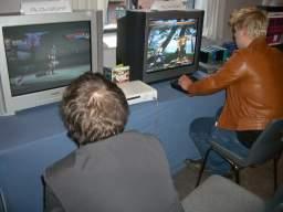 <a href='info/soeg?titel=Last Blade 2&_submit=1'>Last Blade 2</a> på Neo Geoen. 83/278