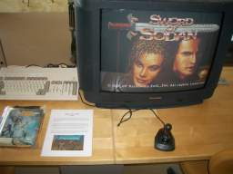 <a href='info/soeg?titel=Sword Of Sodan&platform=AMI&param=&_submit=1'>Sword Of Sodan</a> (Amiga 1200) 41/47
