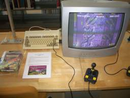 <a href='info/soeg?titel=Battle Squadron&platform=AMI¶m=&_submit=1'>Battle Squadron</a> (Amiga 600) 42/47