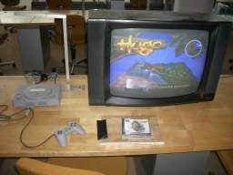 <a href='info/soeg?titel=Hugo&platform=PS1&param=1&_submit=1'>Hugo</a> (PlayStation) 43/47