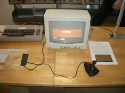 De udstillede spil var: <a href='info/soeg?titel=Vikings, The&platform=C64¶m=&_submit=1'>The Vikings</a> (Commodore 64) 39/47