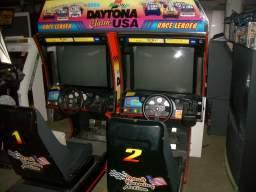 <a href='info/soeg?titel=Daytona USA&platform=ARC&param=1&_submit=1'>Daytona USA</a>. 3/20