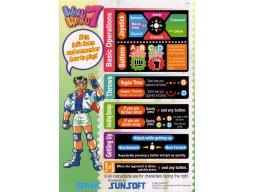 <a href='http://www.playright.dk/arcade/titel/waku-waku-7'>Waku Waku 7</a> &nbsp;  2/3