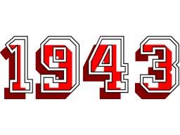 <a href='http://www.playright.dk/arcade/titel/1943-the-battle-of-midway'>1943: The Battle Of Midway</a> &nbsp;  5/30