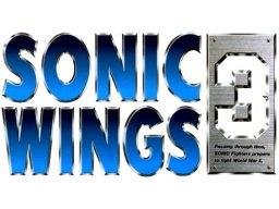 <a href='http://www.playright.dk/arcade/titel/aero-fighters-3'>Aero Fighters 3</a> &nbsp;  24/30