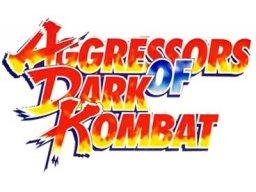<a href='http://www.playright.dk/arcade/titel/aggressors-of-dark-kombat'>Aggressors Of Dark Kombat</a> &nbsp;  28/30