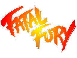 <a href='http://www.playright.dk/arcade/titel/fatal-fury'>Fatal Fury</a>   3/3