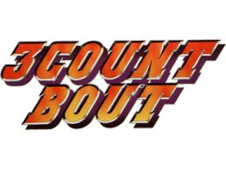 <a href='http://www.playright.dk/arcade/titel/3-count-bout'>3 Count Bout</a> &nbsp;  9/30