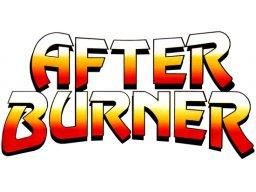 <a href='http://www.playright.dk/arcade/titel/after-burner'>After Burner</a> &nbsp;  25/30