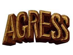 <a href='http://www.playright.dk/arcade/titel/agress'>Agress</a> &nbsp;  29/30