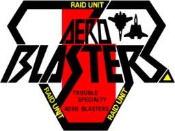 <a href='http://www.playright.dk/arcade/titel/air-buster'>Air Buster</a> &nbsp;  30/30