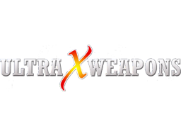<a href='http://www.playright.dk/arcade/titel/ultra-x-weapons'>Ultra X Weapons</a>   2/3