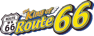 King Of Route 66, The