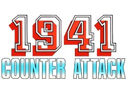 <a href='http://www.playright.dk/arcade/titel/1941-counter-attack'>1941: Counter Attack</a> &nbsp;  2/30