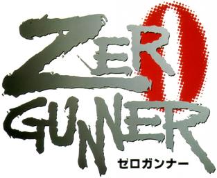 Zero Gunner