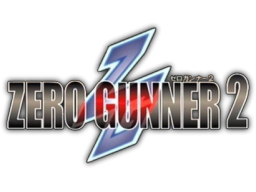 Zero Gunner 2 (ARC)  © Psikyo 2001   2/2
