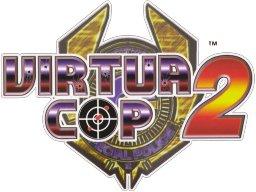 <a href='http://www.playright.dk/arcade/titel/virtua-cop-2'>Virtua Cop 2</a> &nbsp;  2/3