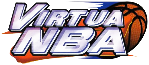 Virtua NBA