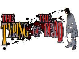 <a href='http://www.playright.dk/arcade/titel/typing-of-the-dead-the'>Typing Of The Dead, The</a> &nbsp;  2/3