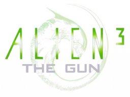 <a href='http://www.playright.dk/arcade/titel/alien-3-the-gun'>Alien 3: The Gun</a> &nbsp;  1/3