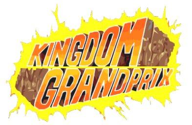 Kingdom Grandprix