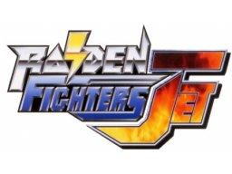 <a href='http://www.playright.dk/arcade/titel/raiden-fighters-jet'>Raiden Fighters Jet</a> &nbsp;  2/3