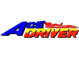<a href='http://www.playright.dk/arcade/titel/ace-driver'>Ace Driver</a> &nbsp;  16/30