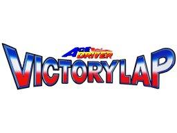 <a href='http://www.playright.dk/arcade/titel/ace-driver-victory-lap'>Ace Driver: Victory Lap</a> &nbsp;  17/30