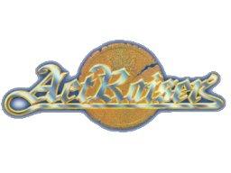 <a href='http://www.playright.dk/arcade/titel/actraiser'>Actraiser</a> &nbsp;  21/30