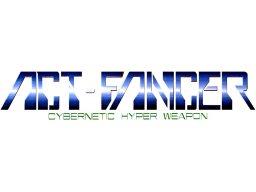<a href='http://www.playright.dk/arcade/titel/act-fancer-cybernetic-hyper-weapon'>Act-Fancer: Cybernetic Hyper Weapon</a> &nbsp;  18/30
