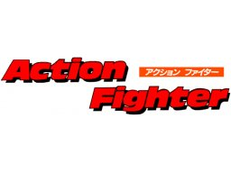 <a href='http://www.playright.dk/arcade/titel/action-fighter'>Action Fighter</a> &nbsp;  20/30