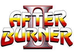 <a href='http://www.playright.dk/arcade/titel/after-burner-ii'>After Burner II</a> &nbsp;  27/30