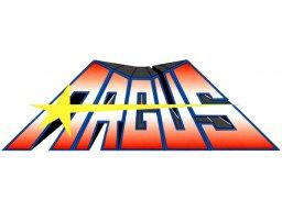 <a href='http://www.playright.dk/arcade/titel/argus'>Argus</a> &nbsp;  3/3