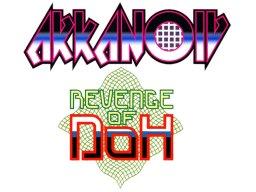 <a href='http://www.playright.dk/arcade/titel/arkanoid-revenge-of-doh'>Arkanoid: Revenge Of Doh</a> &nbsp;  3/3